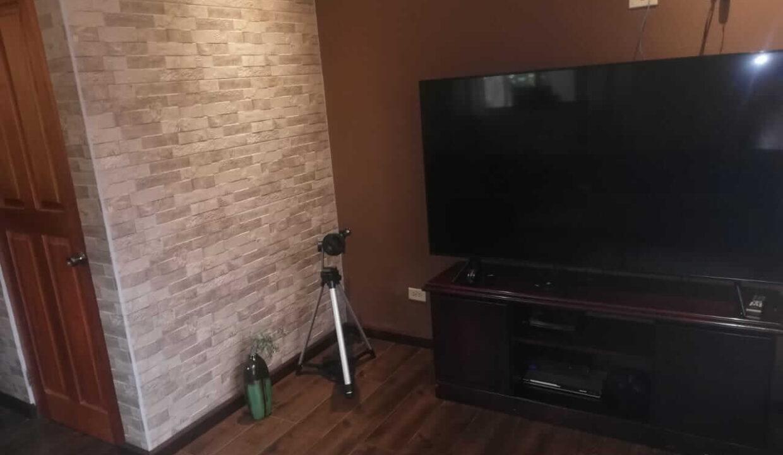 venta-casa-san-antonio-de-belen-premier-propiedades (4)