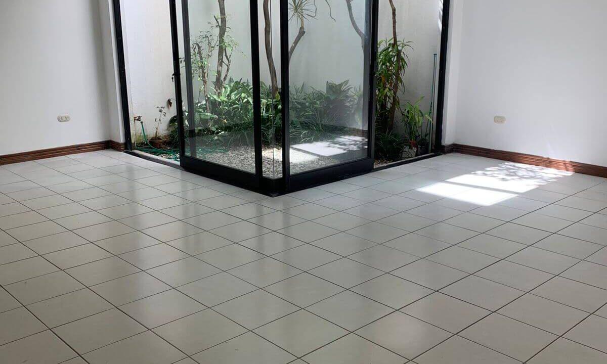 venta-condominio-trejos-montealegre-escazu (1)