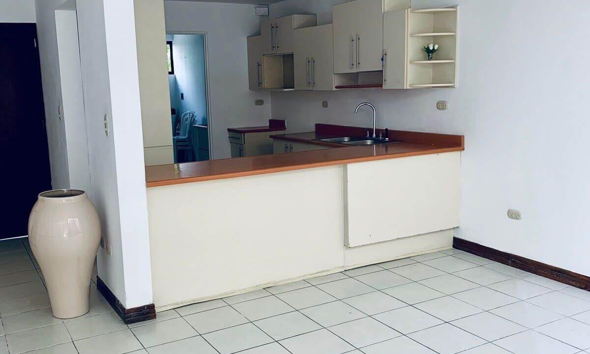 venta-condominio-trejos-montealegre-escazu (10)