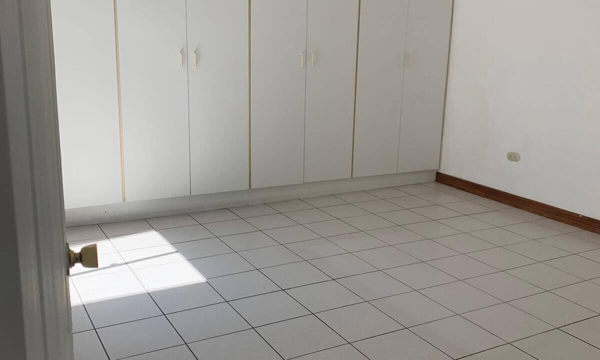 venta-condominio-trejos-montealegre-escazu (11)