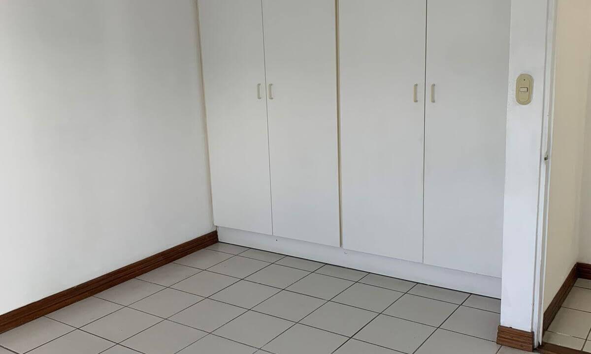 venta-condominio-trejos-montealegre-escazu (12)