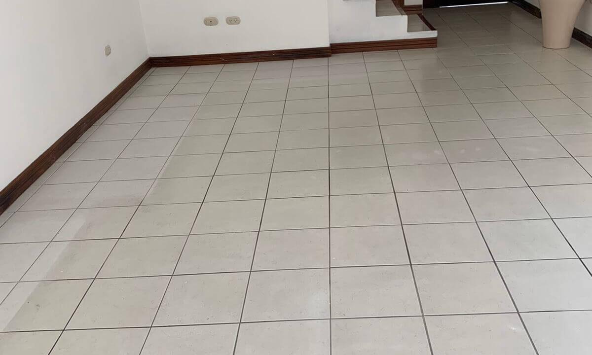 venta-condominio-trejos-montealegre-escazu (13)