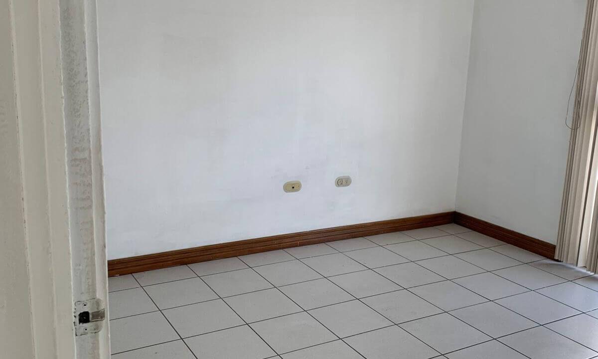 venta-condominio-trejos-montealegre-escazu (3)