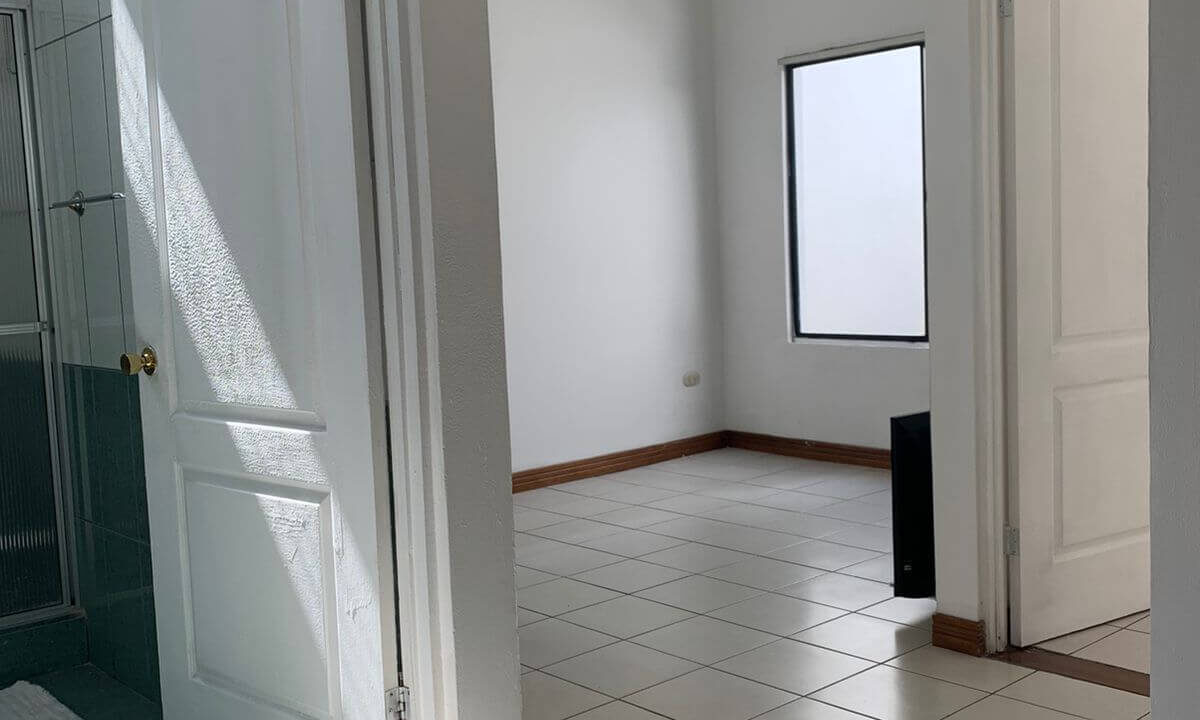 venta-condominio-trejos-montealegre-escazu (4)