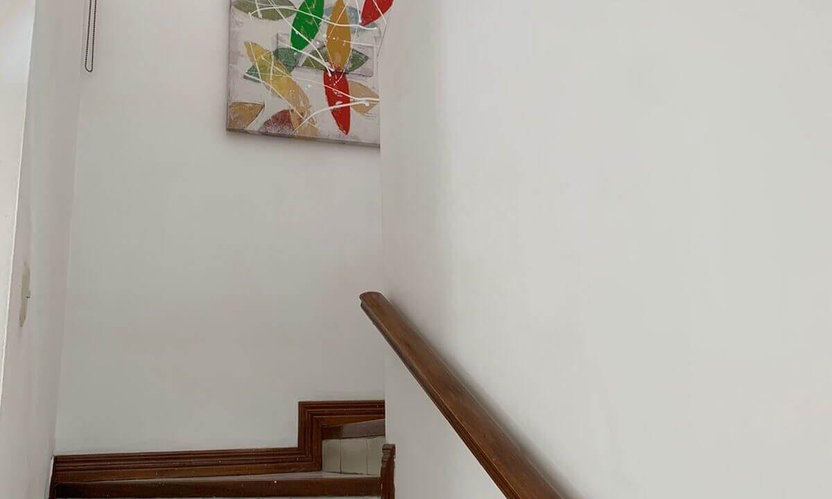 venta-condominio-trejos-montealegre-escazu (5)