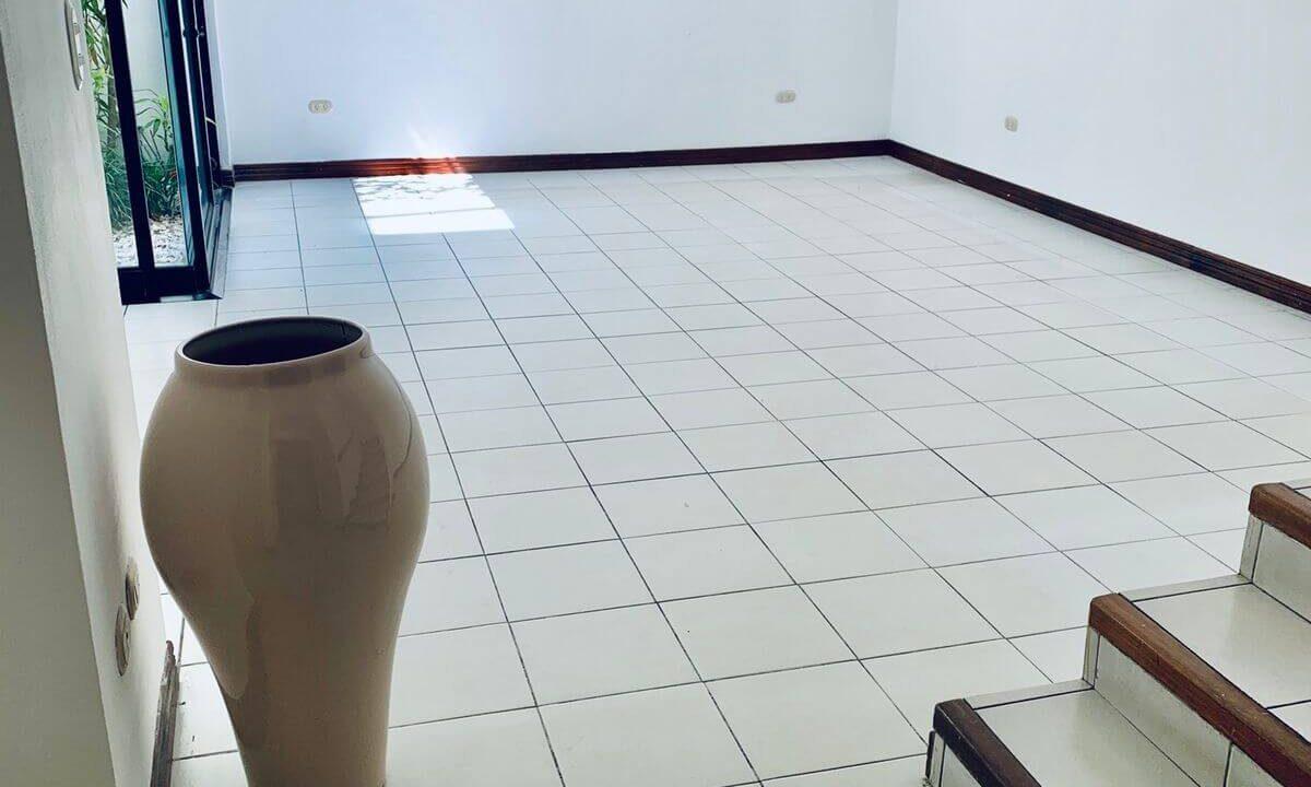 venta-condominio-trejos-montealegre-escazu (6)