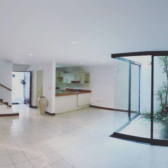 venta-condominio-trejos-montealegre-escazu (7)