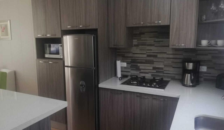 venta-de-apartamentos-playas-del-coco-guanacaste-premier-propiedades