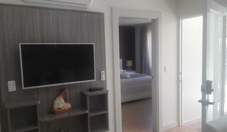 venta-de-apartmentos-en-la-playa-premier-propiedades