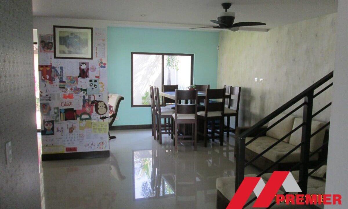 venta-de-casas-condominio-parques-del-sol-brasil-santa-ana-premier-propiedades (16)