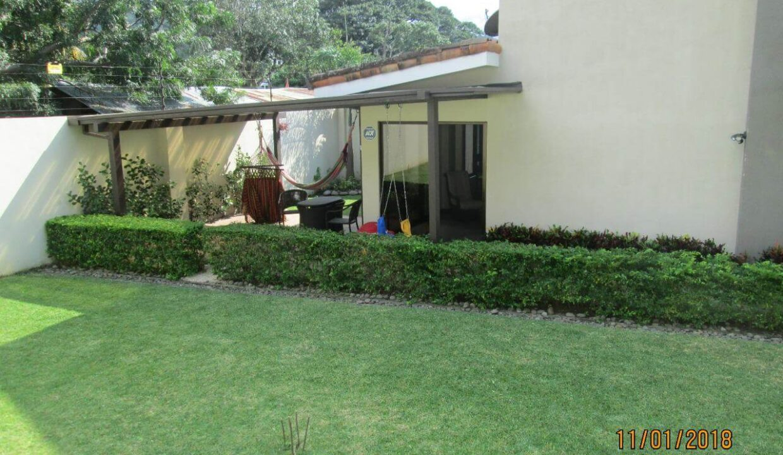 venta-de-casas-condominio-parques-del-sol-brasil-santa-ana-premier-propiedades (5)