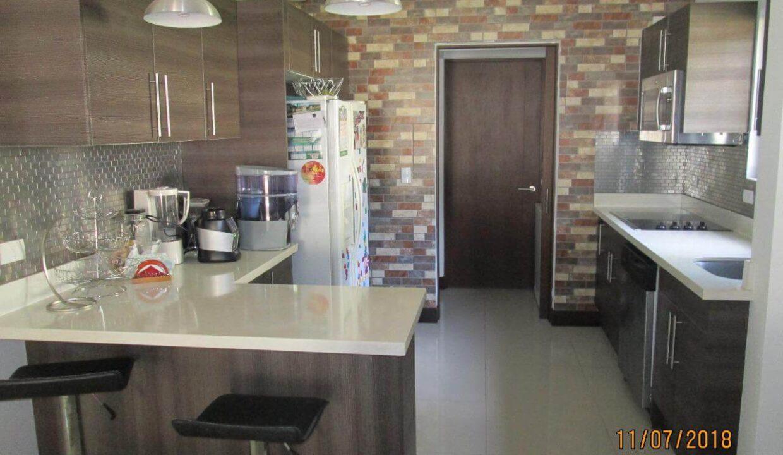 venta-de-casas-condominio-parques-del-sol-brasil-santa-ana-premier-propiedades (6)