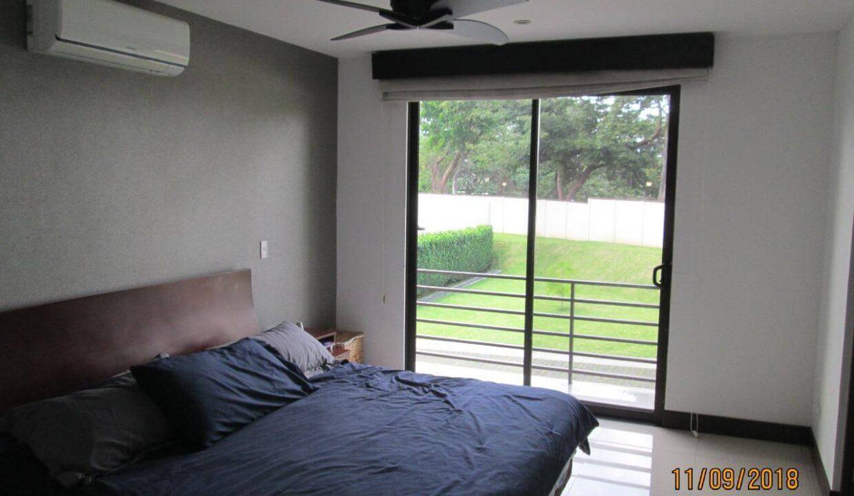 venta-de-casas-condominio-parques-del-sol-brasil-santa-ana-premier-propiedades (7)