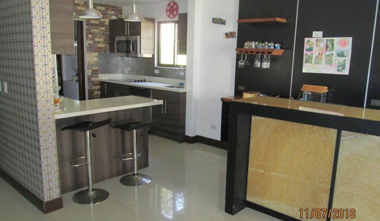venta-de-casas-condominio-parques-del-sol-brasil-santa-ana-premier-propiedades (8)