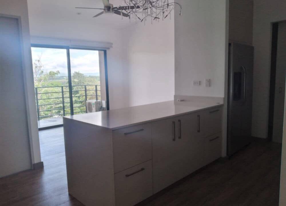 Condominio-Lua- Living-brasil-de-mora-premier-propiedades