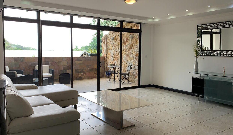 alquiler-apartamento-avalon-country- penthouse-premier-propiedades (1)