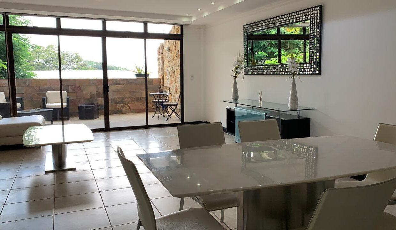 alquiler-apartamento-avalon-country- penthouse-premier-propiedades (11)