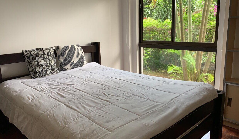 alquiler-apartamento-avalon-country- penthouse-premier-propiedades (12)