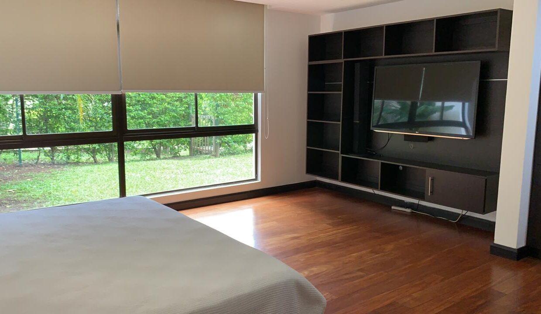 alquiler-apartamento-avalon-country- penthouse-premier-propiedades (19)