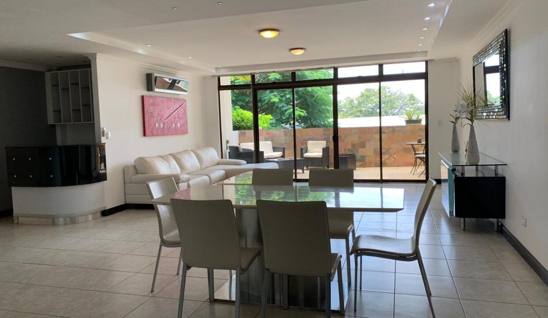 alquiler-apartamento-avalon-country- penthouse-premier-propiedades (20)