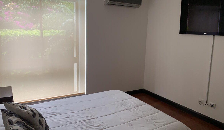 alquiler-apartamento-avalon-country- penthouse-premier-propiedades (7)