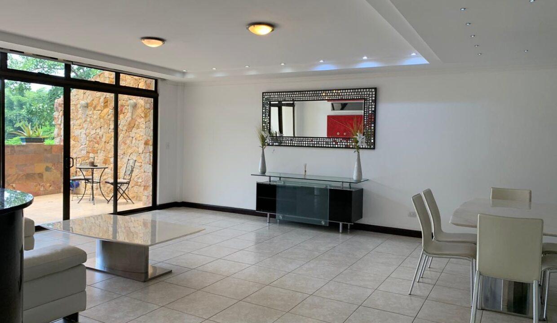 alquiler-apartamento-avalon-country- penthouse-premier-propiedades (8)