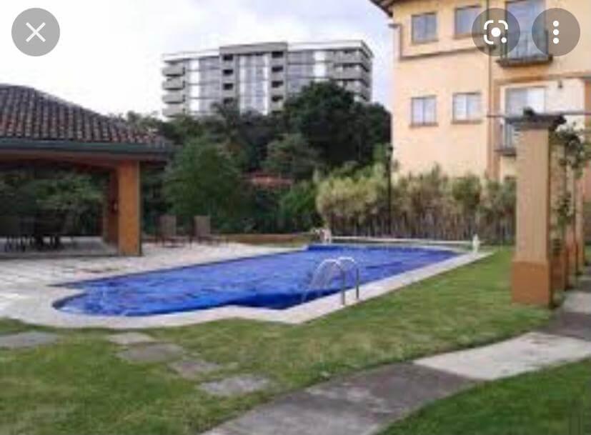 alquiler-apartamento-condominio-loma-san-rafael-premier-propiedades-premier-propiedades (1)