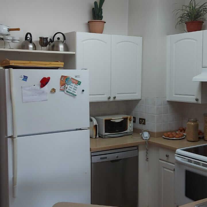 alquiler-apartamento-condominio-loma-san-rafael-premier-propiedades-premier-propiedades (10)
