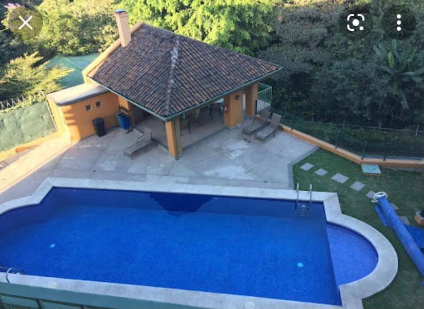 alquiler-apartamento-condominio-loma-san-rafael-premier-propiedades-premier-propiedades (16)