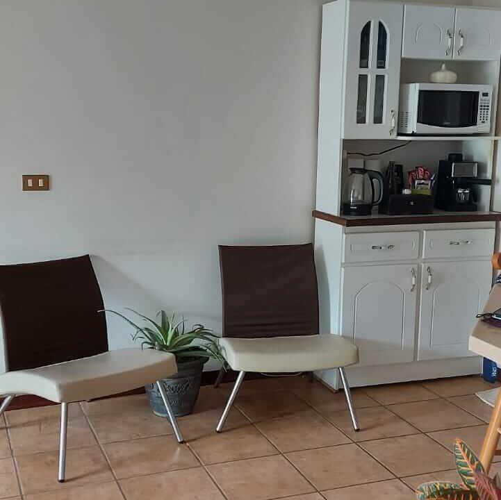 alquiler-apartamento-condominio-loma-san-rafael-premier-propiedades-premier-propiedades (4)