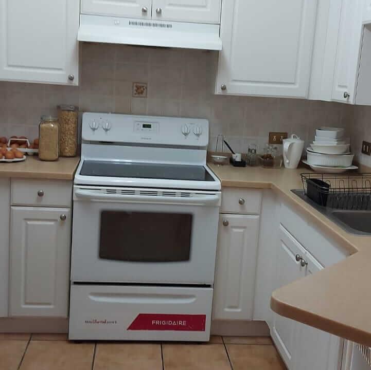 alquiler-apartamento-condominio-loma-san-rafael-premier-propiedades-premier-propiedades (6)