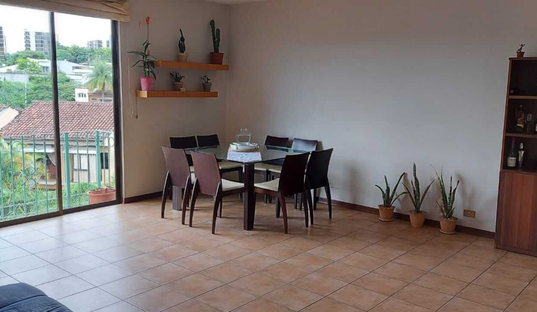 alquiler-apartamento-condominio-loma-san-rafael-premier-propiedades-premier-propiedades (7)