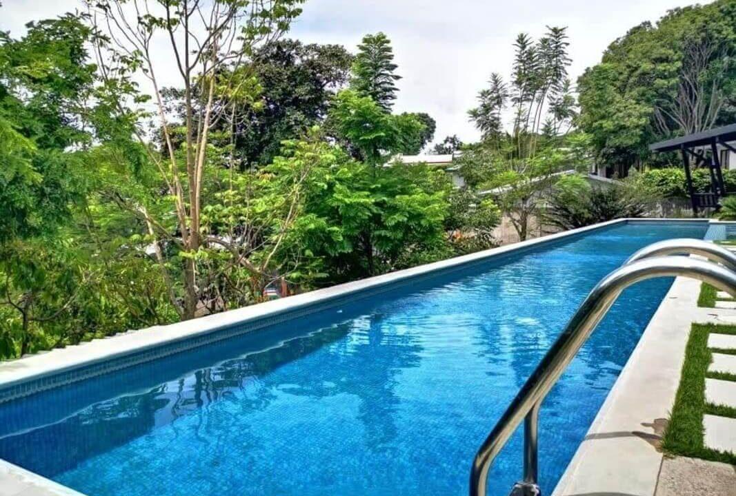 alquiler-apartamento-condominio-lua-living-brasil-de-mora (1)