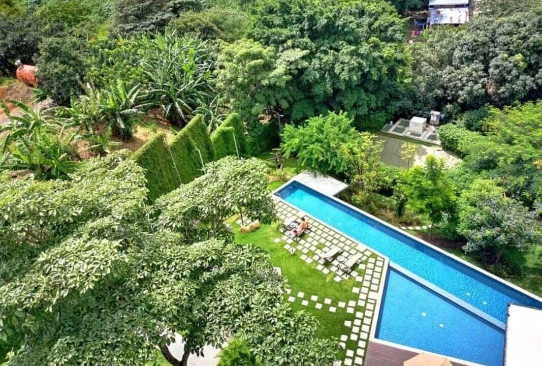 alquiler-apartamento-condominio-lua-living-brasil-de-mora (2)