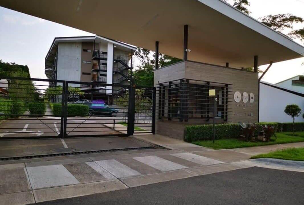 alquiler-apartamento-condominio-lua-living-brasil-de-mora (3)