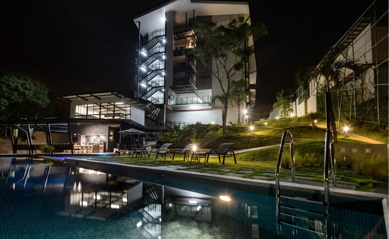 alquiler-apartamento-condominio-lua-living-brasil-de-mora (4)