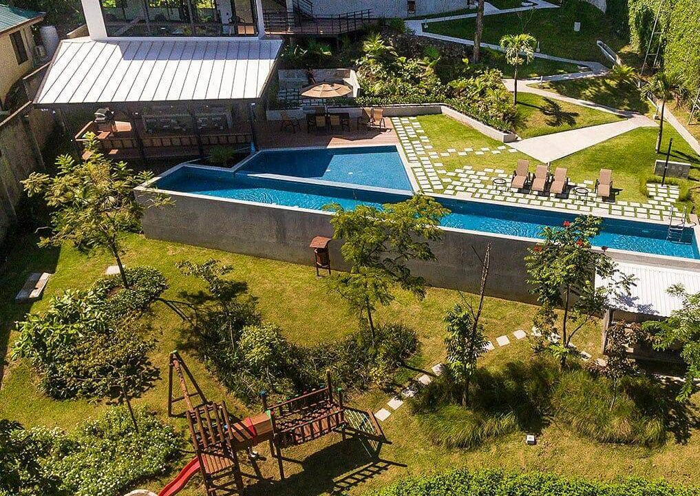 alquiler-apartamento-condominio-lua-living-brasil-de-mora (5)