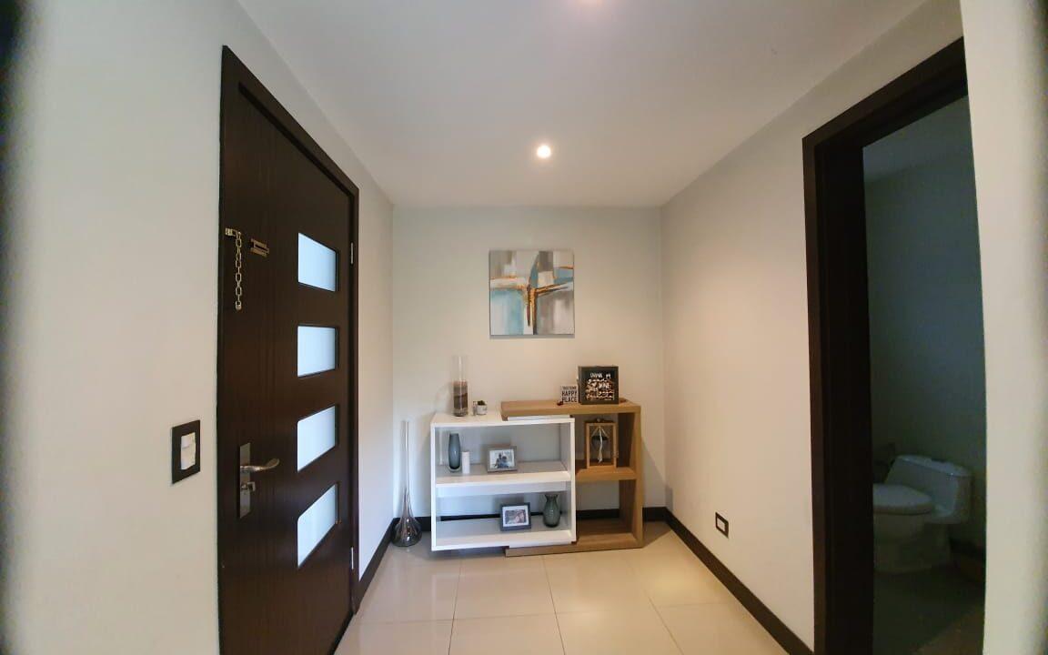 alquiler-apartamento-condominio-san-antonio-escazu-premier-propiedades (12)