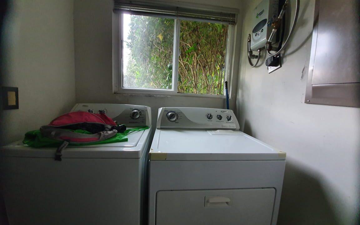 alquiler-apartamento-condominio-san-antonio-escazu-premier-propiedades (13)