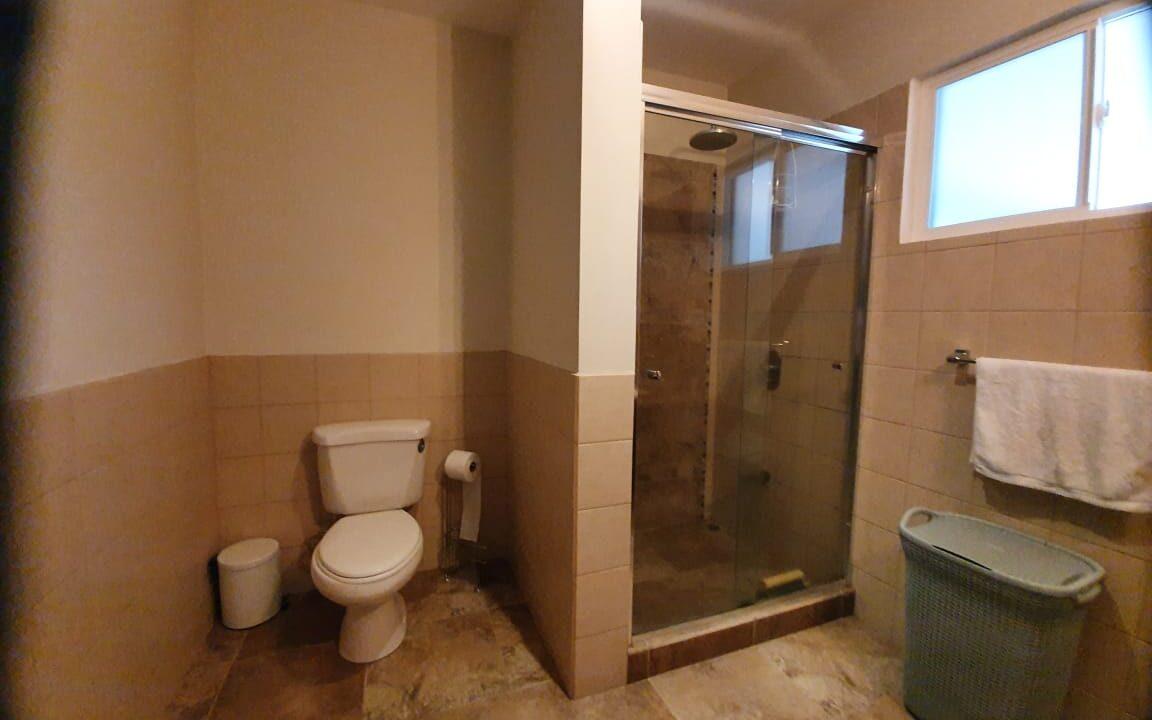 alquiler-apartamento-condominio-san-antonio-escazu-premier-propiedades (14)
