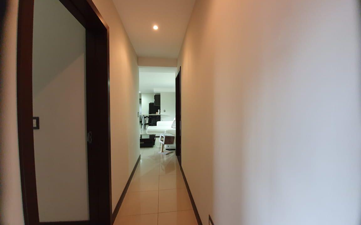 alquiler-apartamento-condominio-san-antonio-escazu-premier-propiedades (15)