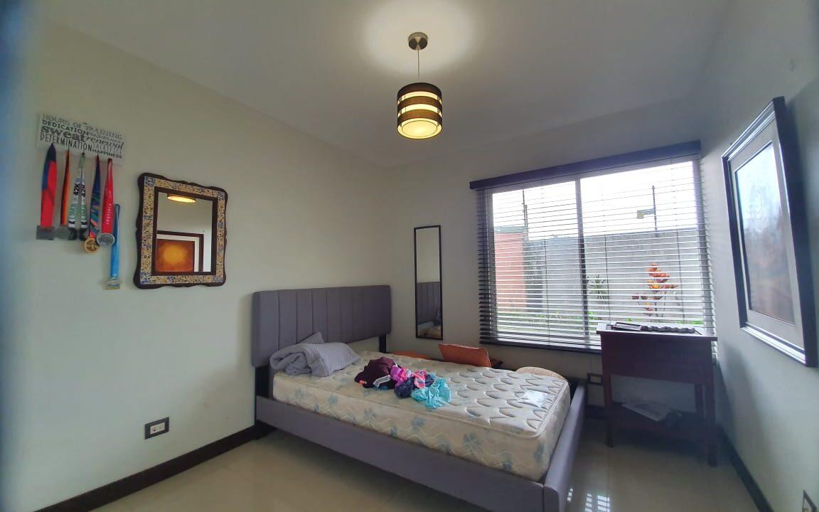 alquiler-apartamento-condominio-san-antonio-escazu-premier-propiedades (22)