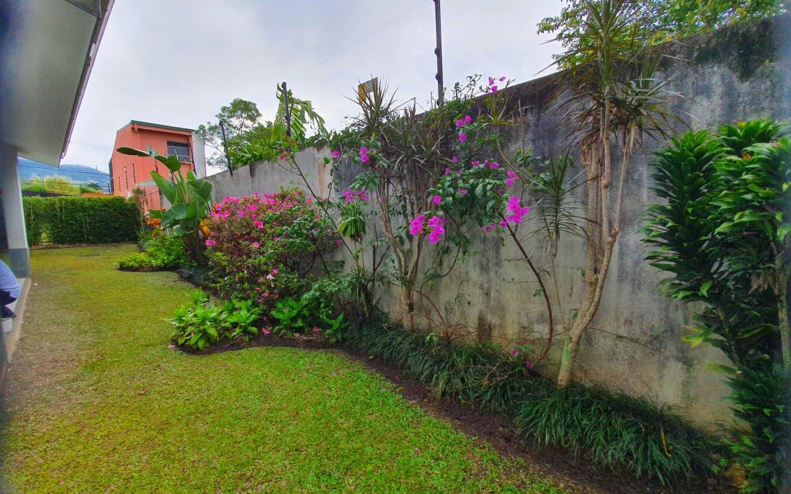 alquiler-apartamento-condominio-san-antonio-escazu-premier-propiedades (6)