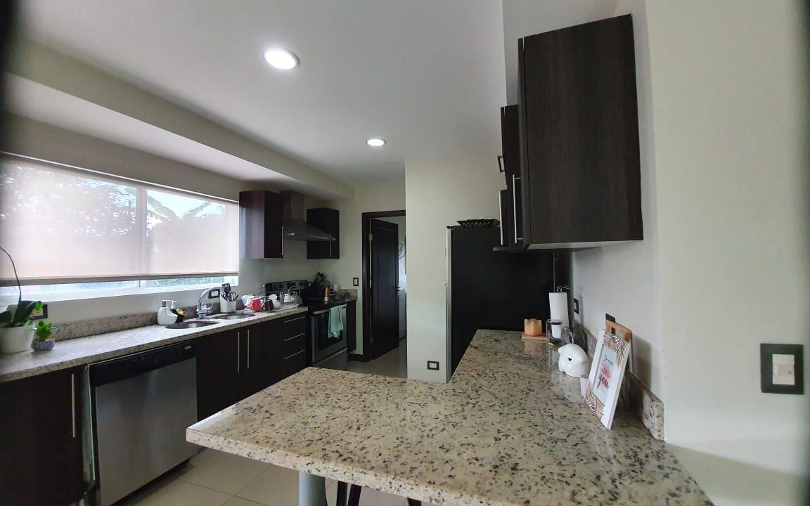 alquiler-apartamento-condominio-san-antonio-escazu-premier-propiedades (8)