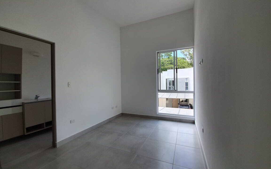 alquiler-apartamento-piedades-santa-ana-premier-propiedades (20)