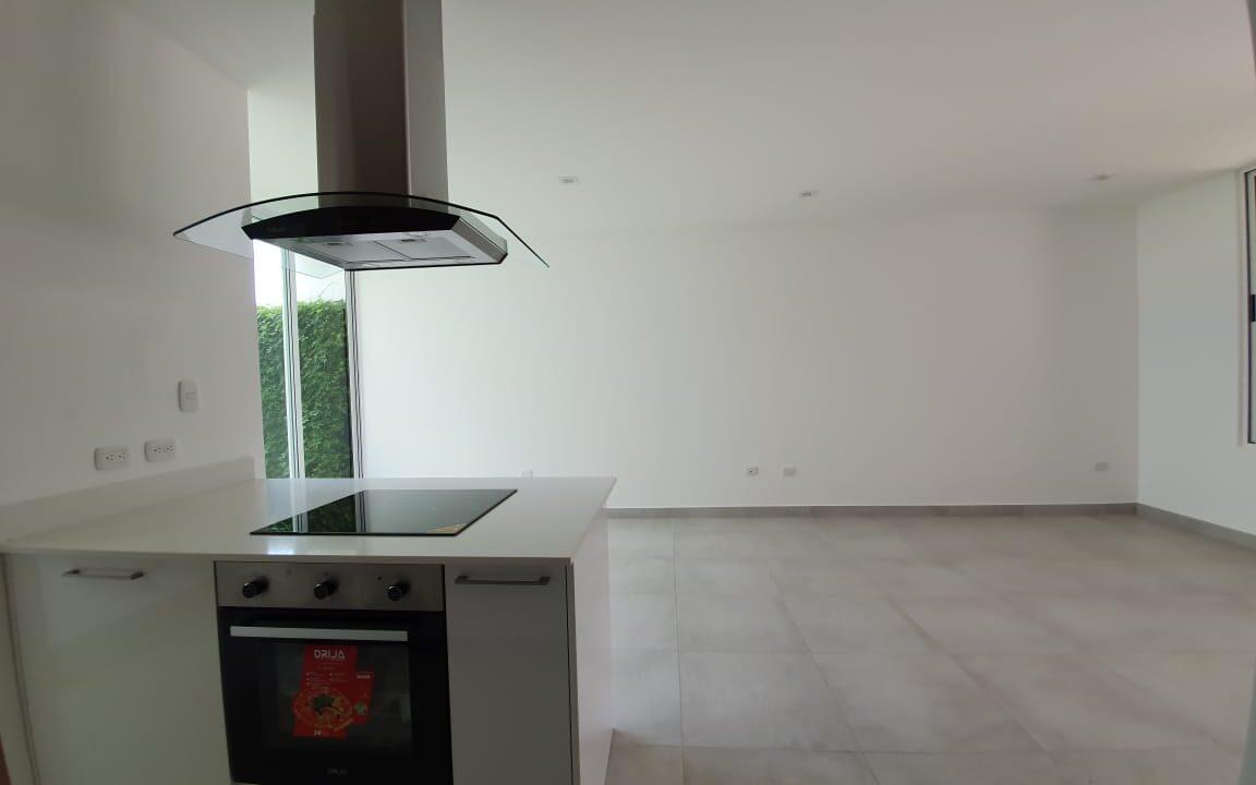 alquiler-apartamento-piedades-santa-ana-premier-propiedades (4)
