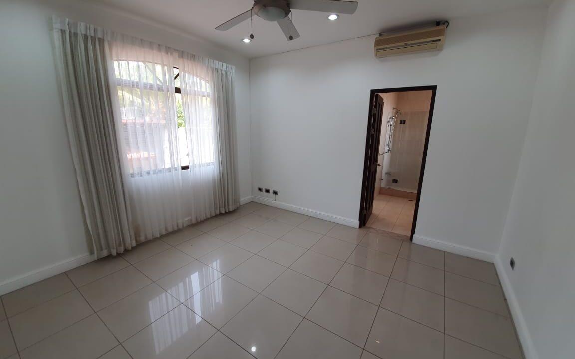 alquiler-casa-brasil-de-mora-premier-propiedades (1)