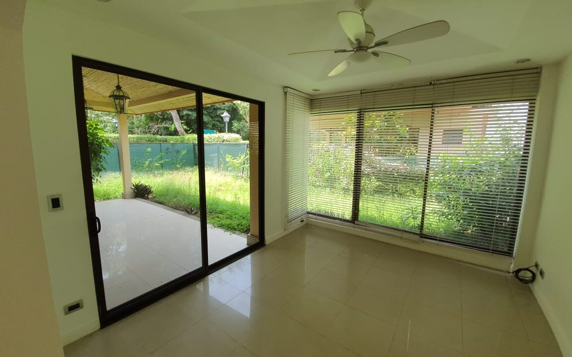 alquiler-casa-brasil-de-mora-premier-propiedades (10)