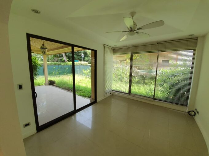 Alquiler de casa en Brasil de Mora