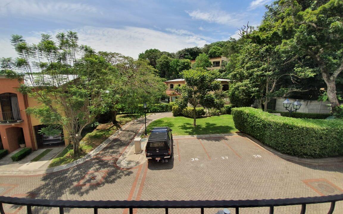 alquiler-casa-brasil-de-mora-premier-propiedades (12)